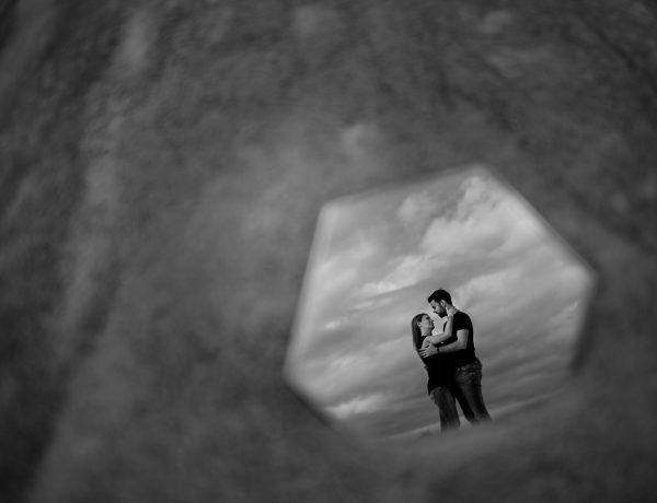 Blog fotografo de bodas en ourense vigo y coru a - Fotografos en coruna ...