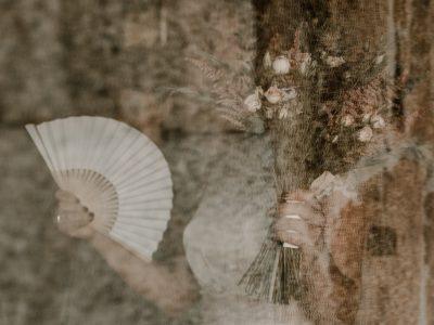 Boda en Casal de Armán | Jose + Marina