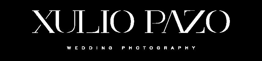 Fotografo de Bodas en Ourense, Vigo y Coruña | Fotografos Vigo | Fotografos Coruña | Fotografos Lugo | Fotografos de bodas