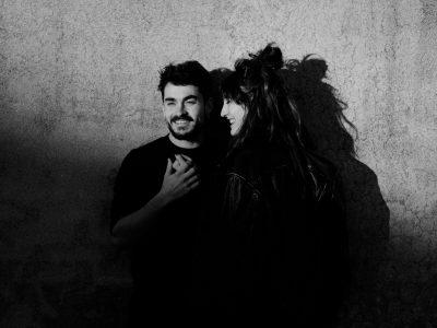 Brais&Adriana
